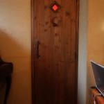 ドア写真_008