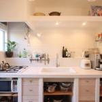 キッチン写真_005