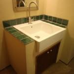 洗面手洗い写真_001