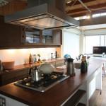 キッチン写真_007
