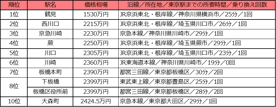 20200924news01