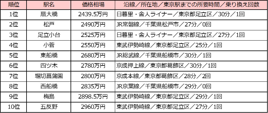 20200924news02