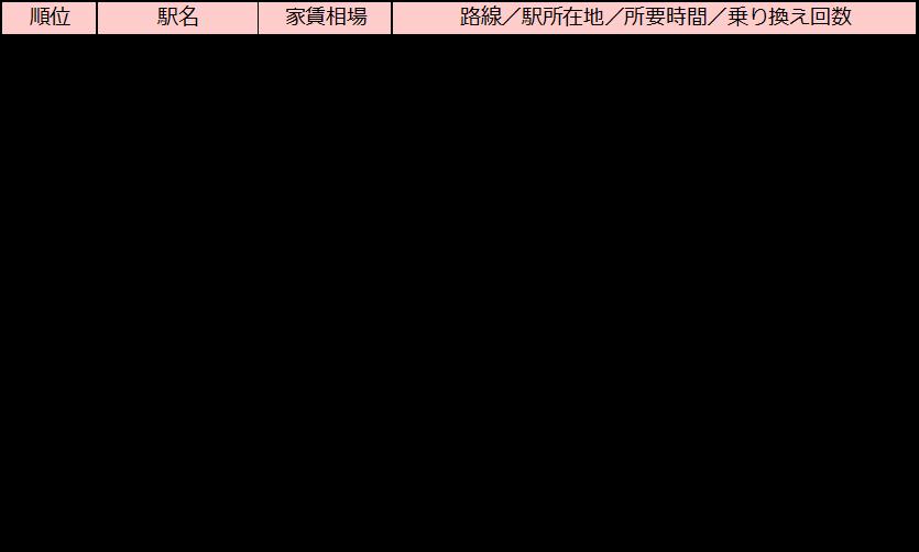 20201013news01