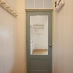 ドア写真_015