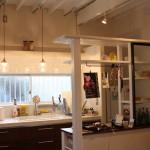 キッチン写真_006