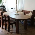 テーブル_004