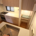 キッチン写真_001