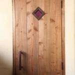 ドア写真_010