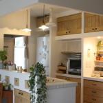キッチン写真_004