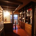居室写真_001