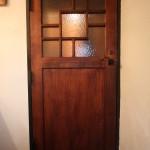 ドア写真_007