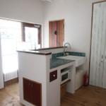 キッチン写真_014