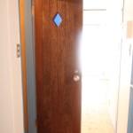 ドア写真_009