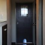 ドア写真_018