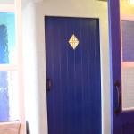 ドア写真_003