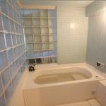 浴室写真_001