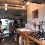 キッチン写真_012