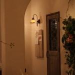ドア写真_019