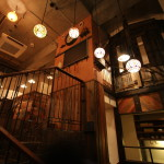 店舗写真_011