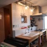 キッチン写真_011