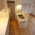 キッチン写真_002