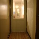 ドア写真_013