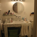 洗面手洗い写真_002