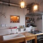 キッチン写真_010