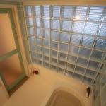 浴室写真_002
