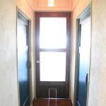 ドア写真_017