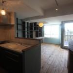 キッチン写真_008