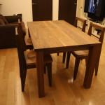 テーブル_003