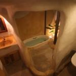浴室写真_004