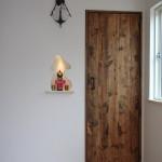 ドア写真_005