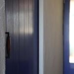 ドア写真_002