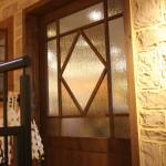 ドア写真_020