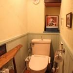 トイレ写真_001