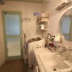 洗面手洗い写真_003