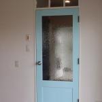 ドア写真_014