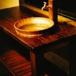 洗面手洗い写真_009