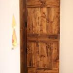 ドア写真_006