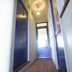 ドア写真_001