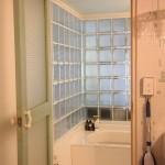 浴室写真_003