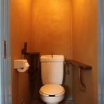 トイレ写真_002