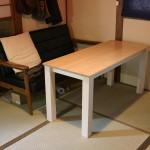 テーブル_001
