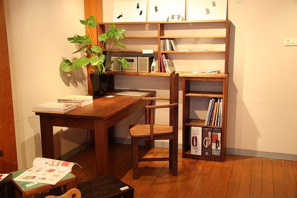 家具・造作のイメージ1