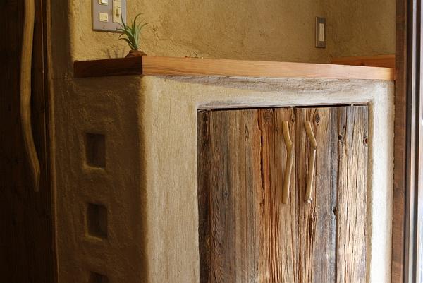 家具・造作のイメージ2